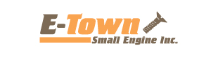 E-Town Small Engine Inc.